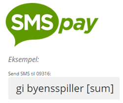 sms-pay